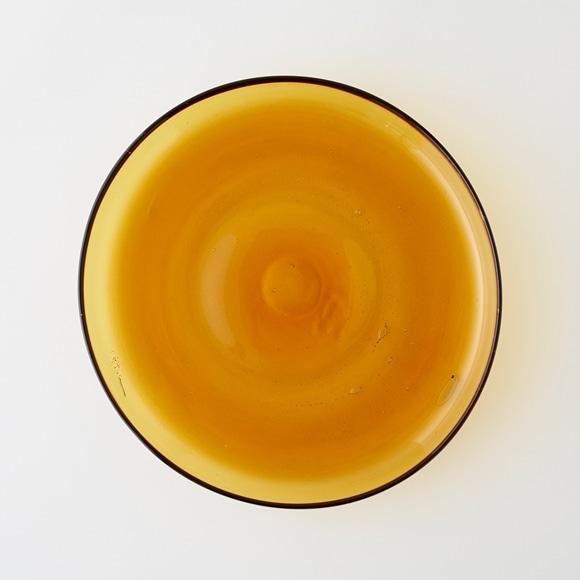 【写真】【一点物】Erik Hoglund Plate M