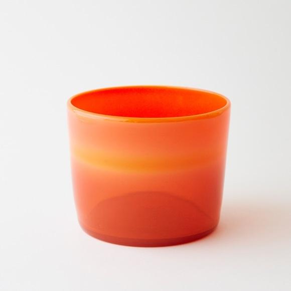 【写真】【一点物】Erik Hoglund Vase