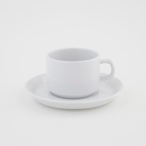 【写真】IDEE TERRE カップ&ソーサー
