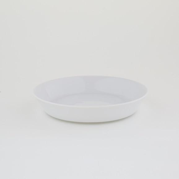 【写真】IDEE TERRE スーププレート