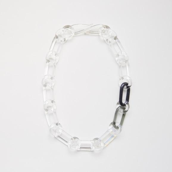 【写真】SIRI SIRI CLASSIC ネックレス