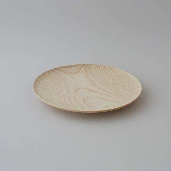 【写真】30★Antonis Cardew Plate M Ash