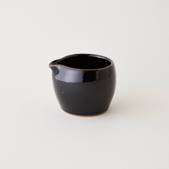 【写真】BOTE & SUTTO ピッチャー BOTE黒