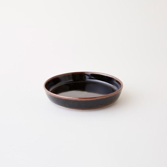 【写真】BOTE & SUTTO プレートS SUTTO黒