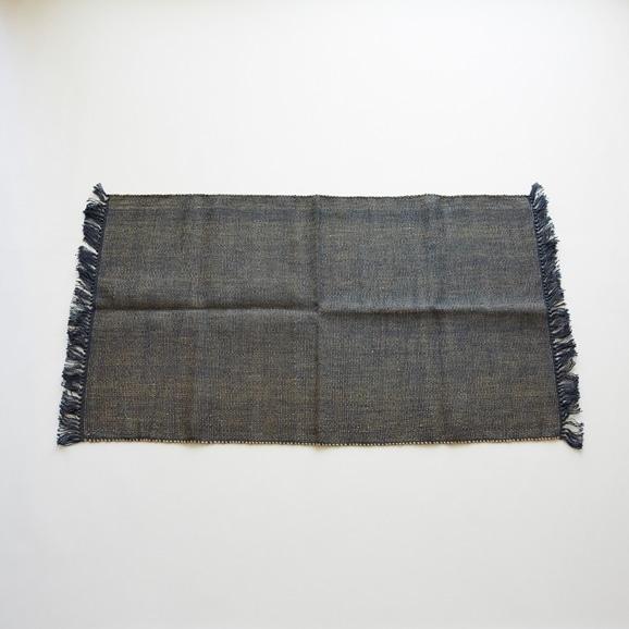 【写真】Fine Weave ジュートラグ 90×150