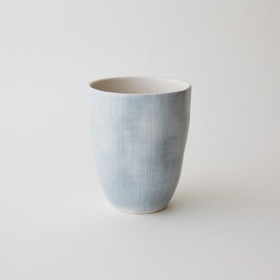 【写真】wonderable Atelier フリーカップ