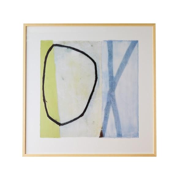 【写真】【定番品】シビル・ハッシンガー 「Untitled」