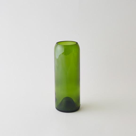 【写真】Q de bouteilles フラワーベース