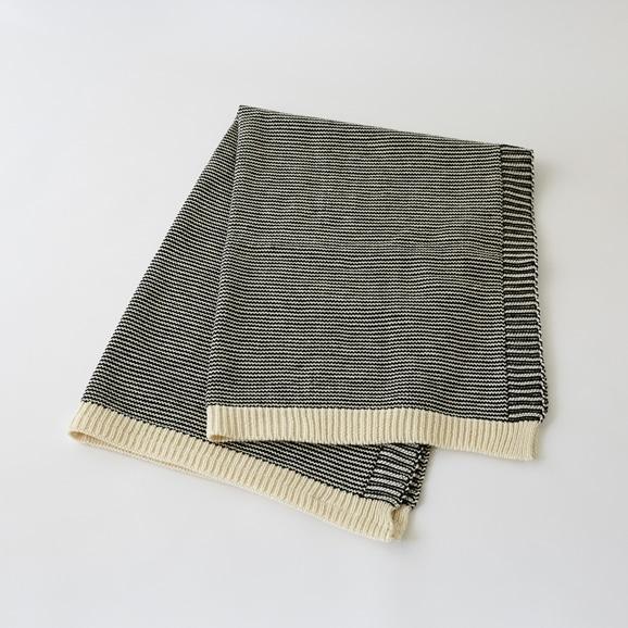【写真】linoo ブランケット 85×130