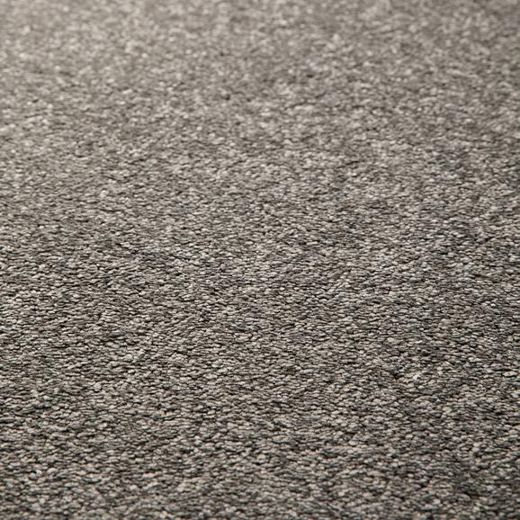 【写真】ラグ AMAZE 150×200 ダークグレー