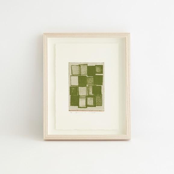 【写真】黒木周「Squares-6」