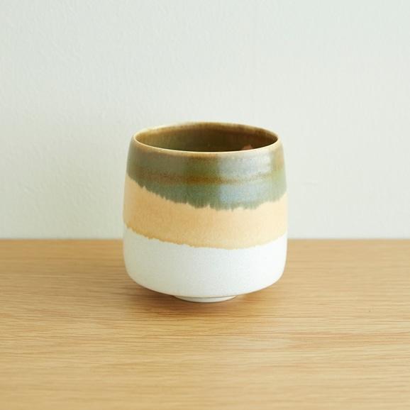 【写真】【一点物】竹村良訓 抹茶碗