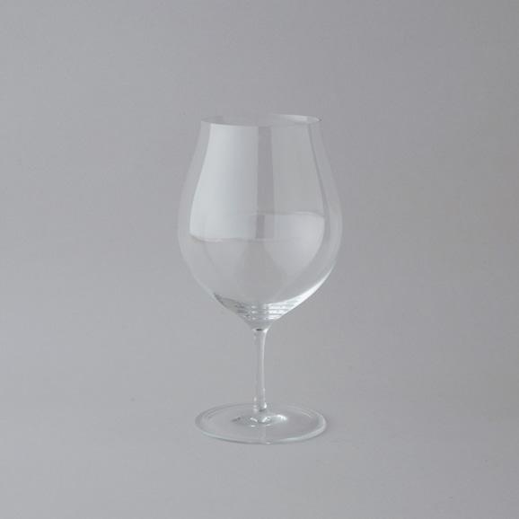 【写真】木村硝子 ビール/ワイングラス サヴァ 15oz