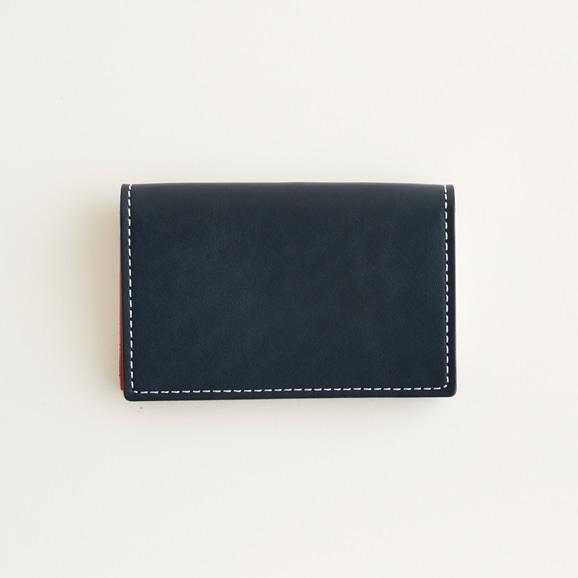 【写真】Hender Scheme folded card case マルチ