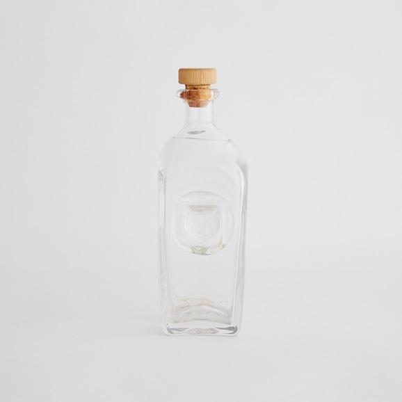 【写真】【一点物】Erik Hoglund Bottle stamp