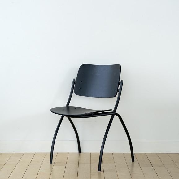 【写真】ALTEK社 Nana Chair Vintage