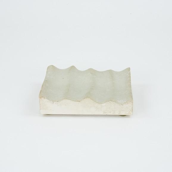 【写真】【Auction #01】Alex Weinstein ソープディッシュ