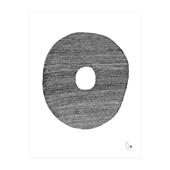 ヨップス・ラム LINTU 「KOLIKKO (Coin)」