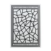 """ソル・ルウィット 「Walldrawings"""" Kunsthalle Bern 1989」"""