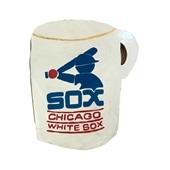 【一点物】そで山 かほ子 「CHICAGO SOX mug」