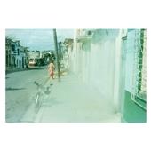 橋本裕貴 「Cuba #01」