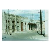 橋本裕貴 「Cuba #02」