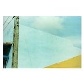 橋本裕貴 「Cuba #04」