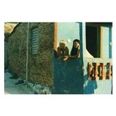橋本裕貴 「Cuba #05」