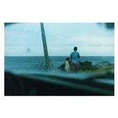 橋本裕貴 「Cuba #09」