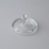 CHEMEX コーヒーメーカー ガラス蓋