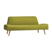AO SOFA (2) Green