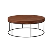 DIVANCO LOW TABLE