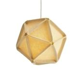 ICOSA LAMP