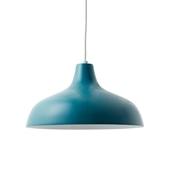KULU LAMP Blue
