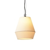 ORB CEILING LAMP 4