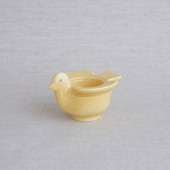 【定番品】Lisa Larson Candle Holder