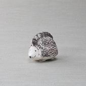 【定番品】Lisa Larson ハリネズミ PIGGY