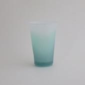 奥田康夫 小色杯 -緑-