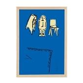 【定番品】舞木和哉 「トリオザX」