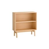 STILT SHELF MEDIUM Natural