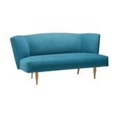 KAI SOFA Turquoise