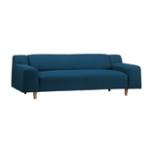 PLAISIR SOFA Navy