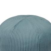 MINI PUUF Cover Blue gray