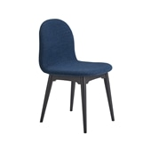 COCHONNET CHAIR Navy