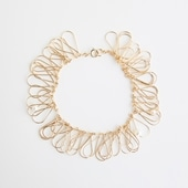 asumi bijoux jasmine bracelet