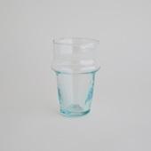 【モロッコ買付品】モロッコ グラス