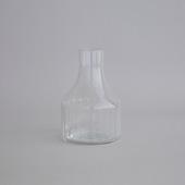 リユースガラス 花器 Solace