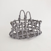knot Small Grey ※在庫限りで販売終了