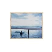 ホンマタカシ 「New Waves 2003」/Rare ART POSTER展 feat. NIPPON