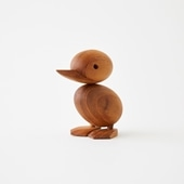 ARCHITECTMADE Duckling